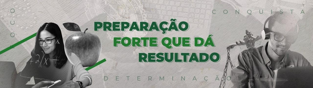 Imagem do banner promocional