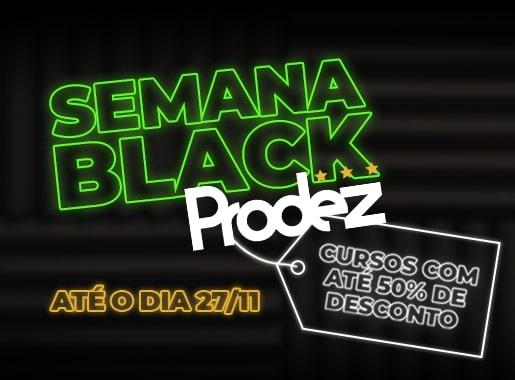 Imagem do banner promocional para celular